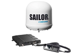 COBHAM Sailor 150 FleetBroadband (main item)_