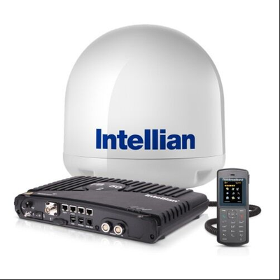 Intellian FB500R