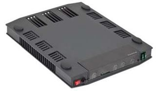 COBHAM SAILOR 6080 AC/DC Power Supply 300W/28V DC
